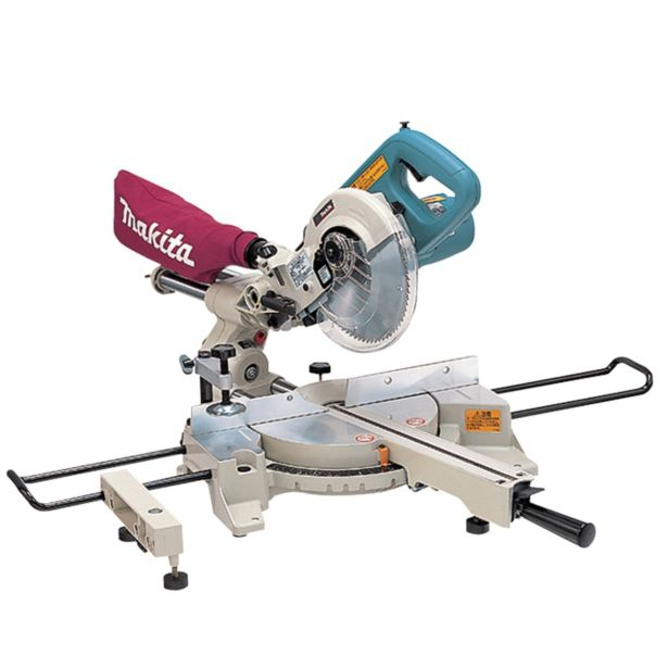 Slide-Compound-Mitre-Saw